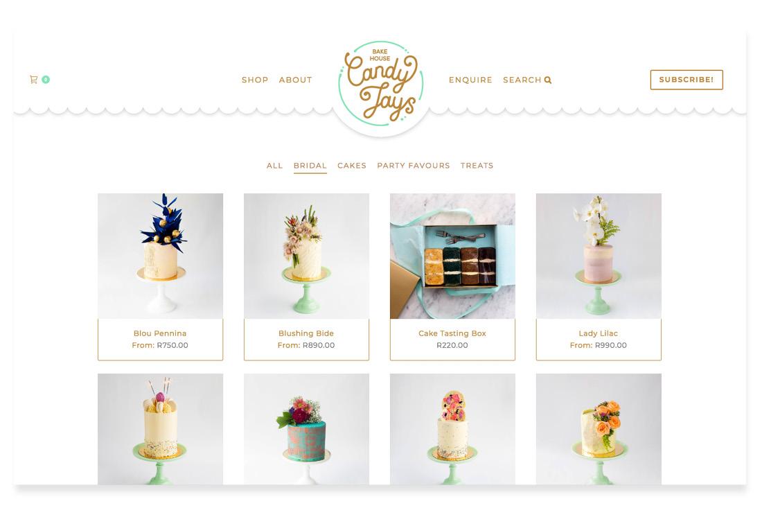 CandyJays_website2