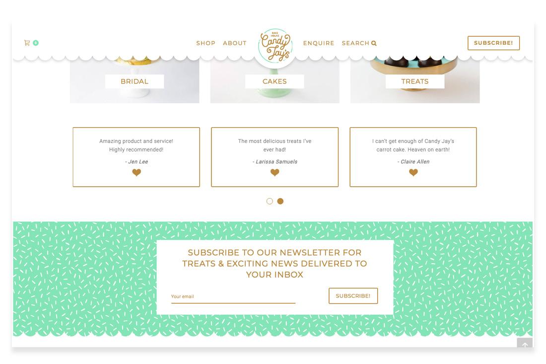 CandyJays_website6