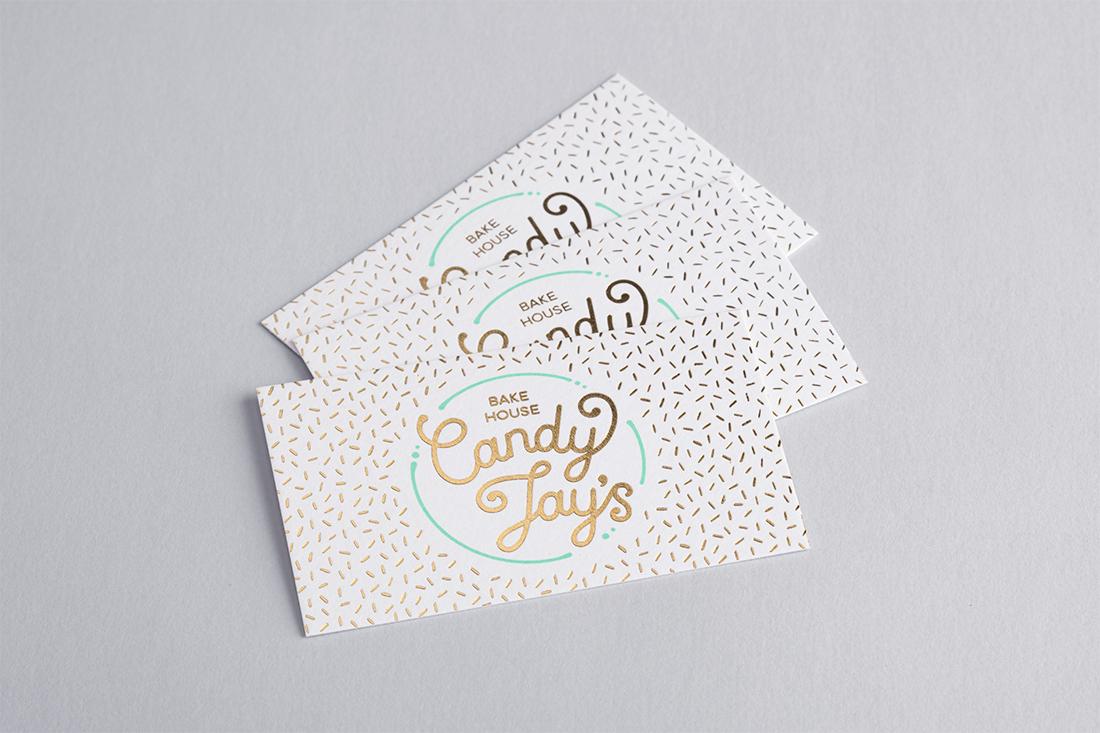 CandyJays_BusinessCard_2