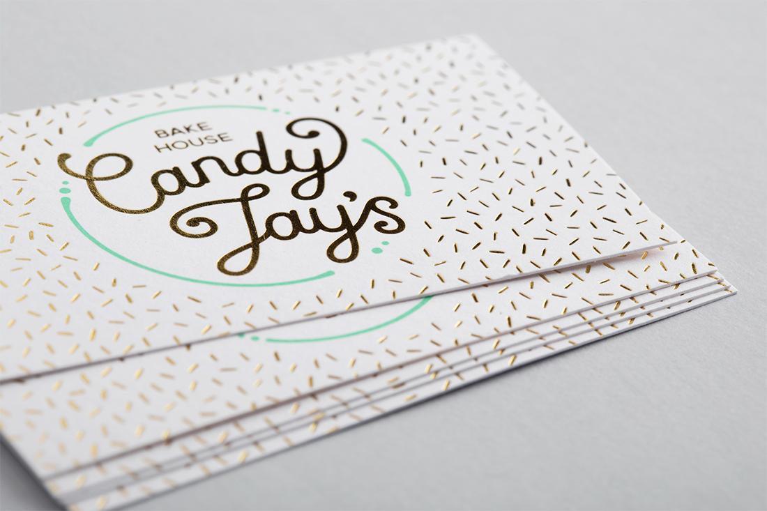 CandyJays_BusinessCard_3