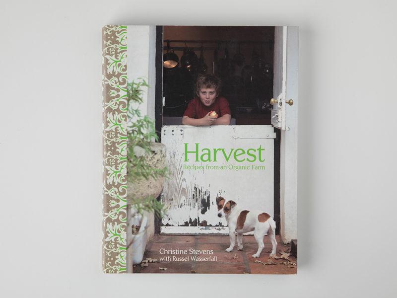 GoodDesign_Harvest_Cover