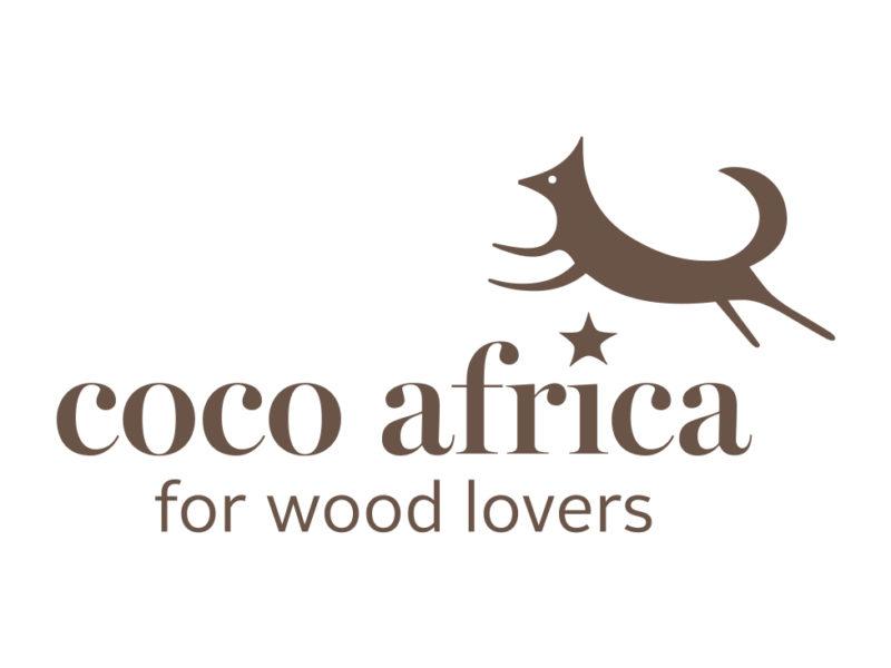 CocoAfricaLogo