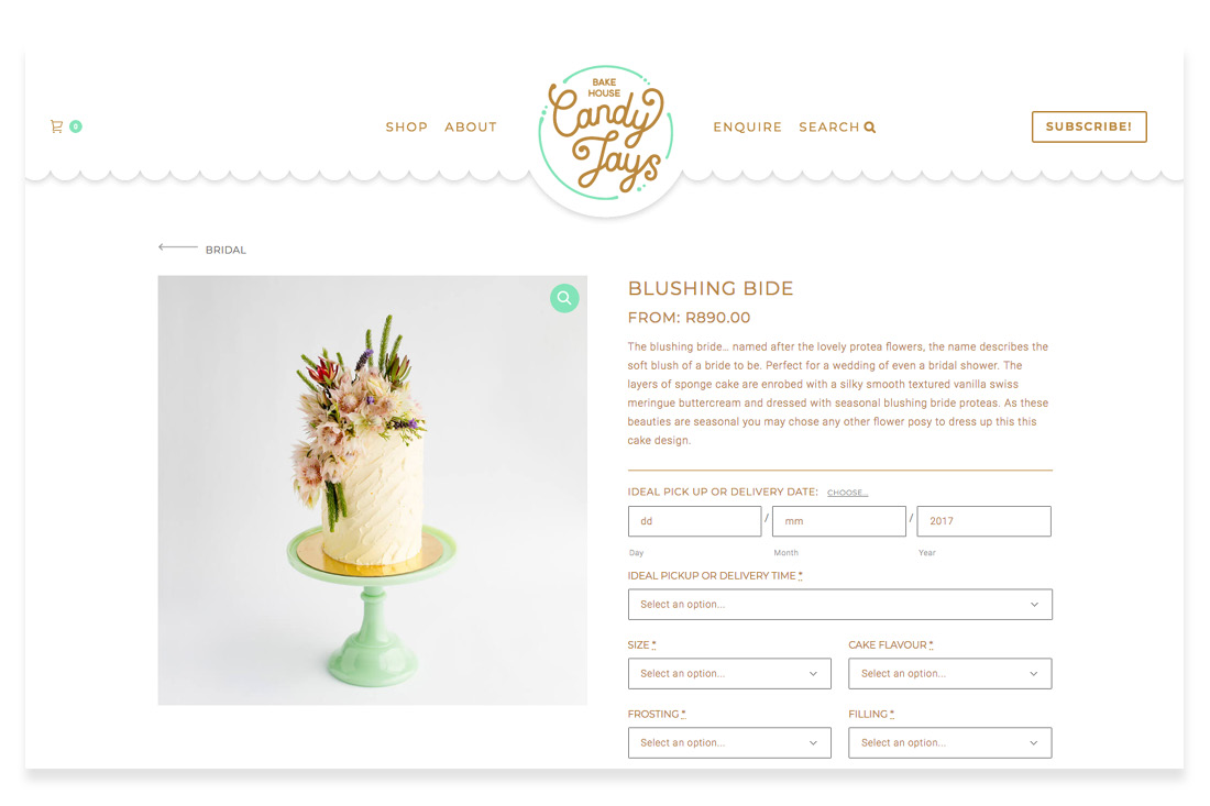 CandyJays_website3