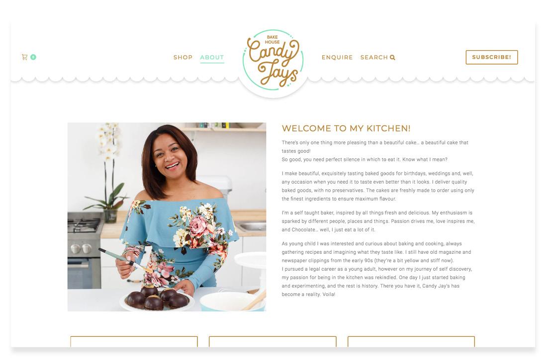 CandyJays_website4