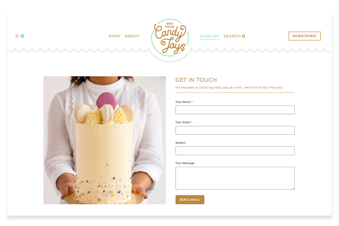 CandyJays_website5