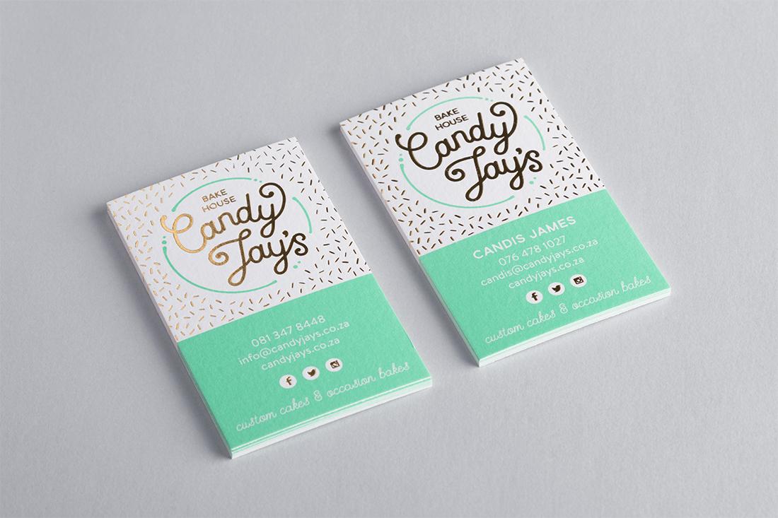 CandyJays_BusinessCard_1