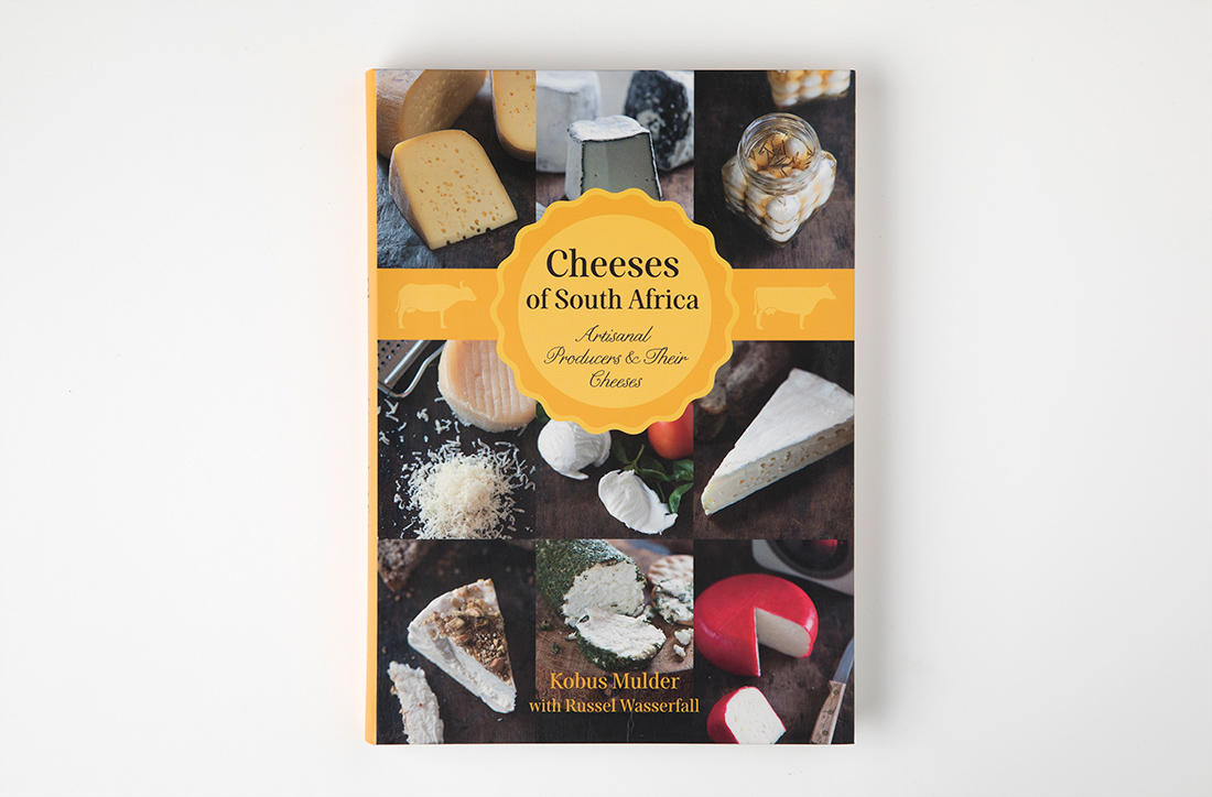 Design_CheesesOfSouthAfrica_Cover