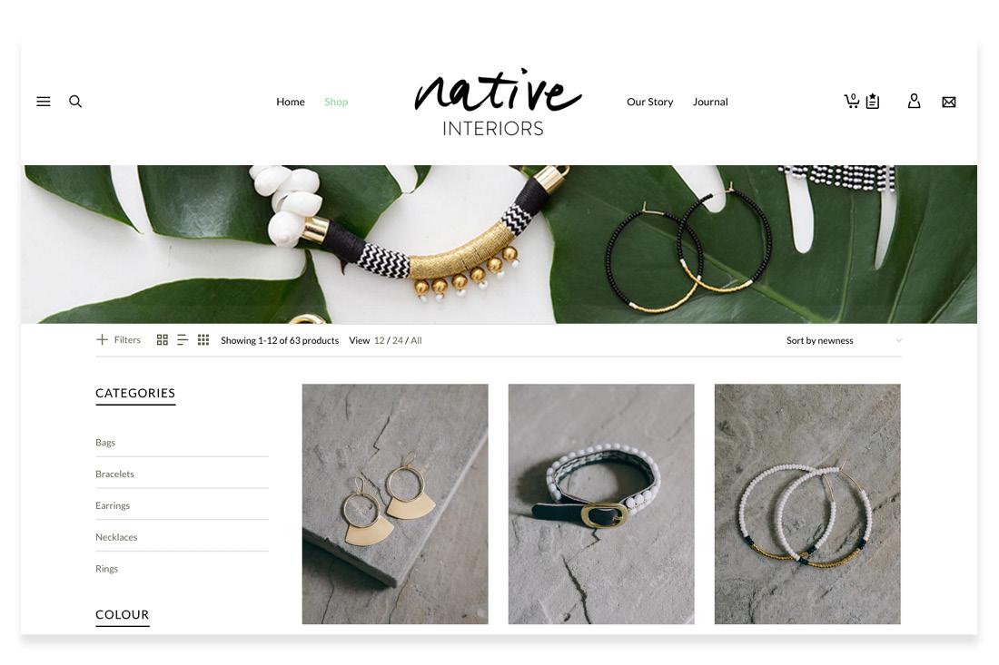 Native_website2