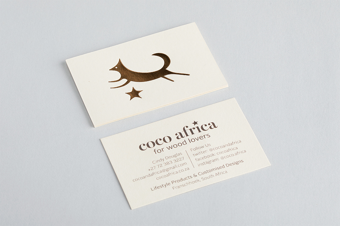 CocoAfrica_BusinessCard